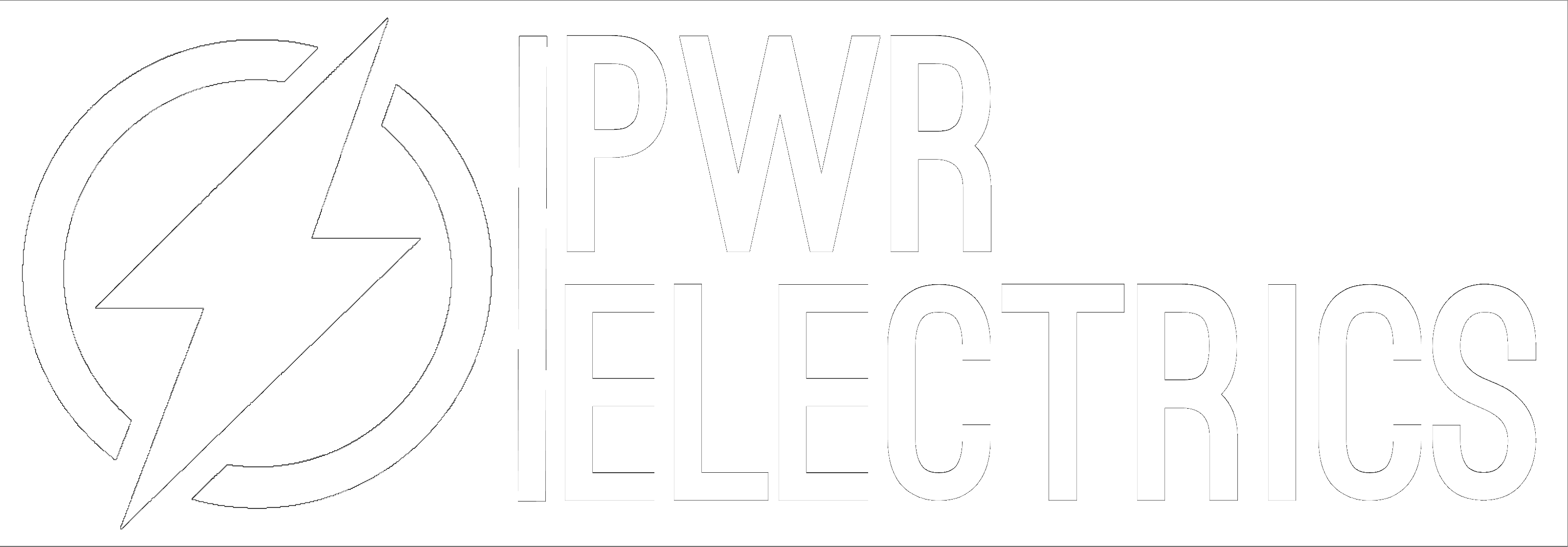 PWR Electrics